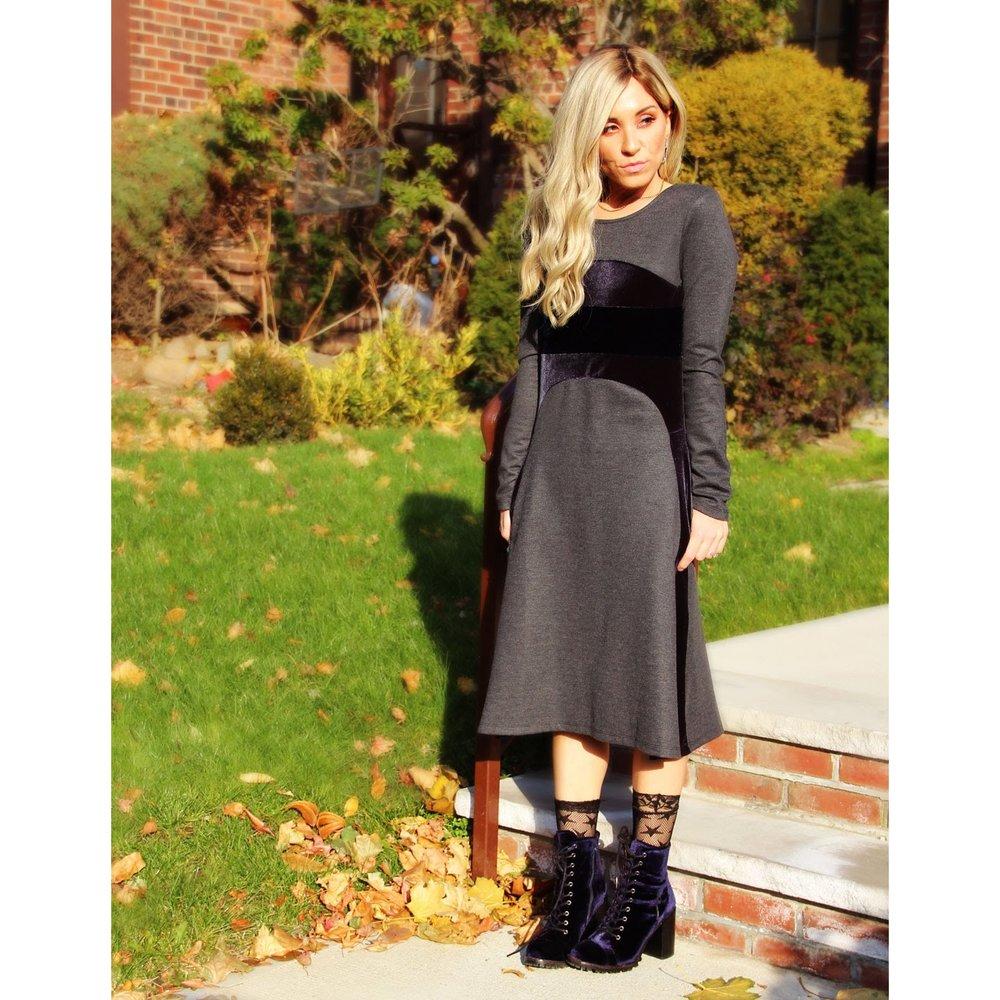 Betty_11_square.1.jpg