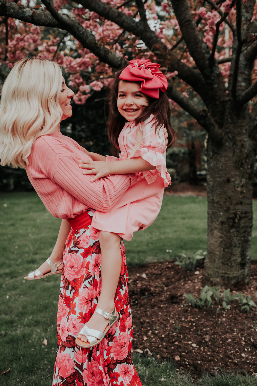mothers_day-52.JPG