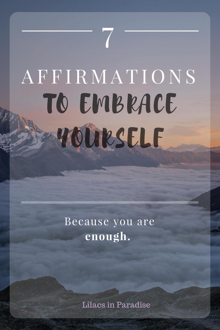 7 affirmations.jpg