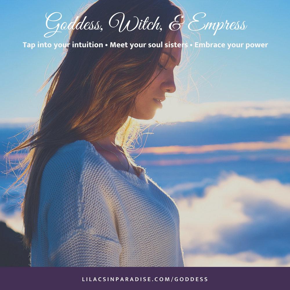 goddess, witch, & empress int.jpg