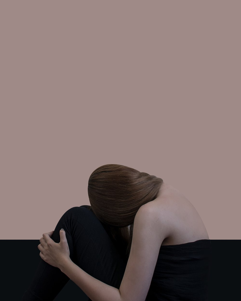 Healing from Rape: My Story    I was angry. Furious, all the time. I don't even know what I hated, but I hated it with all my heart. Him? The world? I still don't know who I was mad at during that time, but I was so angry I could hardly speak to anyone at all.  [Read more]