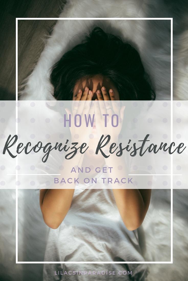 recognize resistance 1.jpg