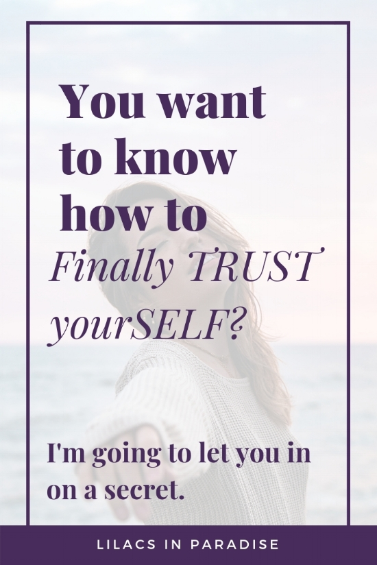 trust yourself (1).jpg