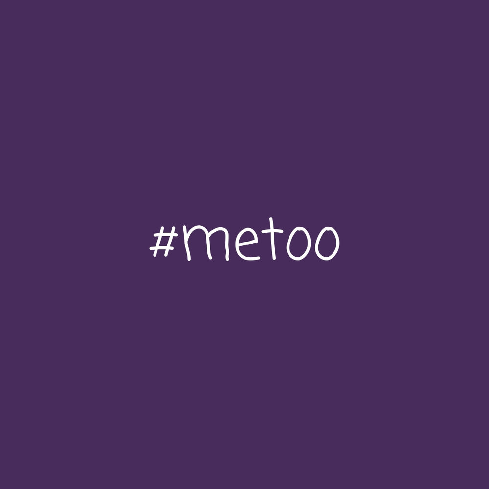 #metoo | Don't Tell Me What Strength Is    The power isn't in hiding the feelings,  it's in having the courage to let them show.  [Read more]