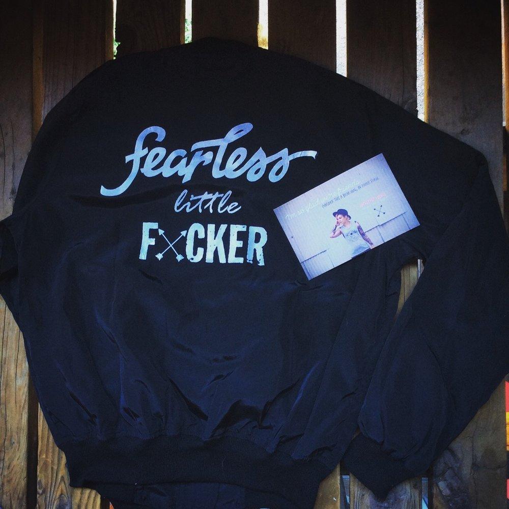 flf jacket from girrlscout.jpg
