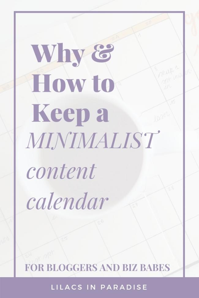 min content calendar.jpg