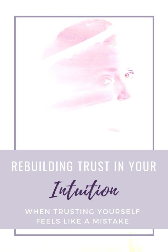 intuitiontrust.jpg