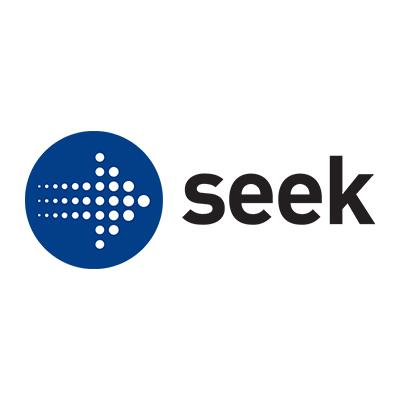 Seek Logo.jpg