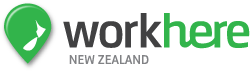 Workhere logo.png