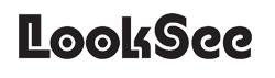 LookSee logo.jpg