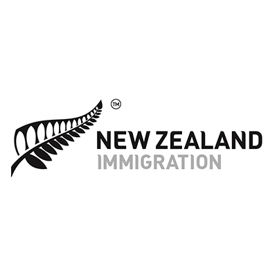 NZ Immigration logo.jpg