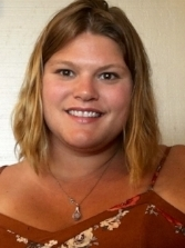 Shannon Wheelright - L.Ac, MSTOM