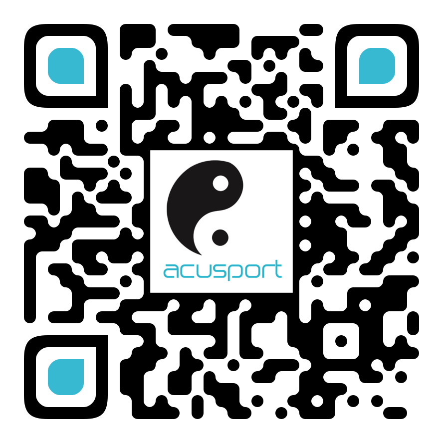 AcuSportQrCode.png