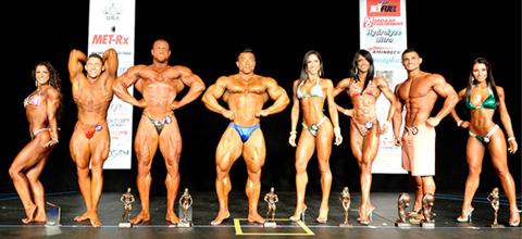 mets-overall-winners.jpg