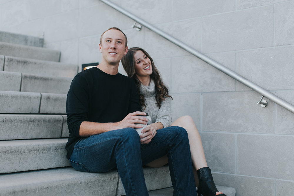 Megan&Brian-2.jpg