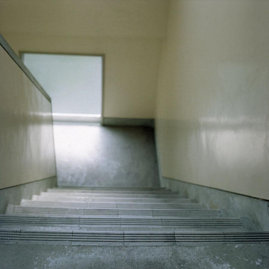 _a-stairs.jpg