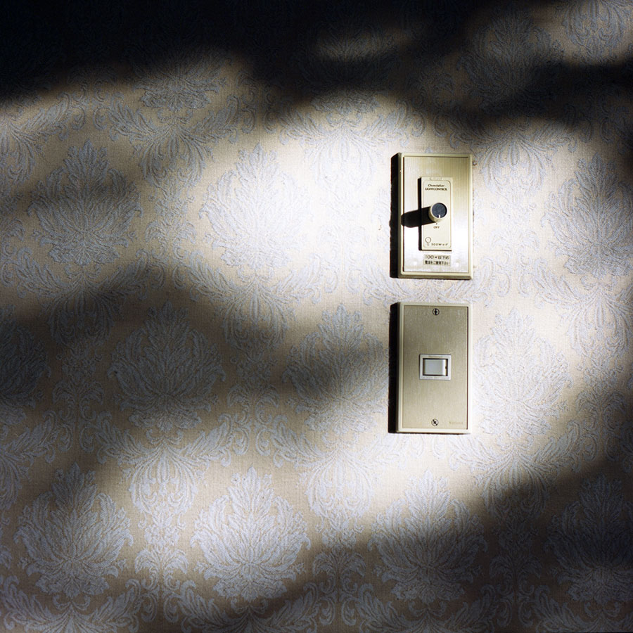 47-light-switches-nagasaki.jpg