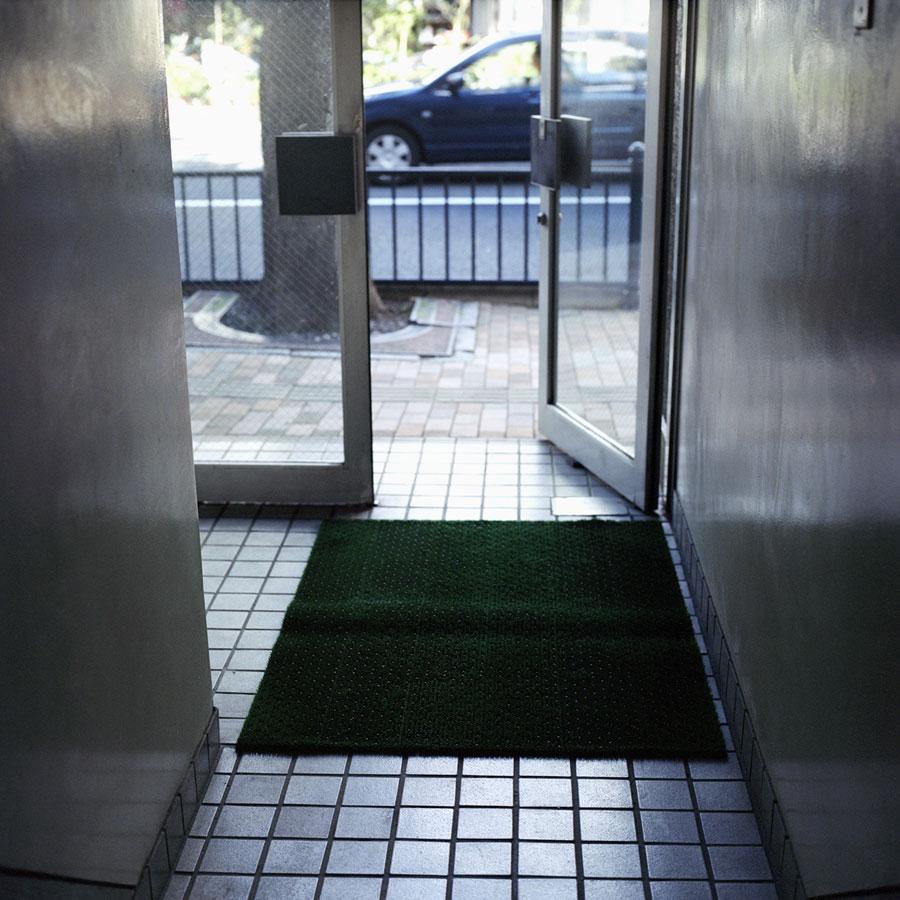q-entrance.jpg