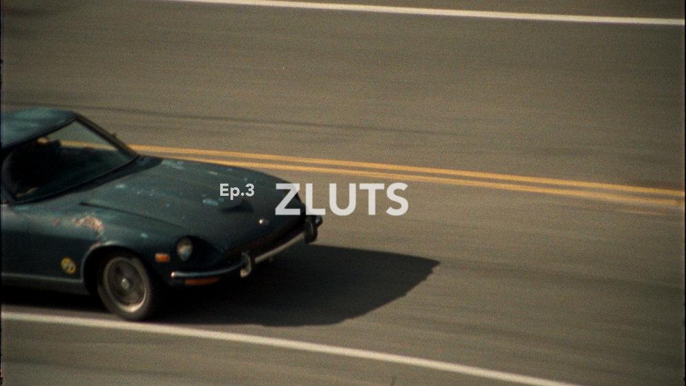 Ep3_Zluts_1.jpg