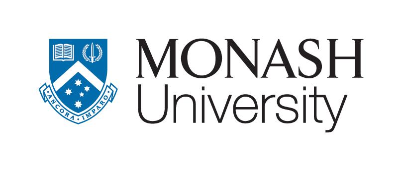 160520_Monash-University-Logo.png
