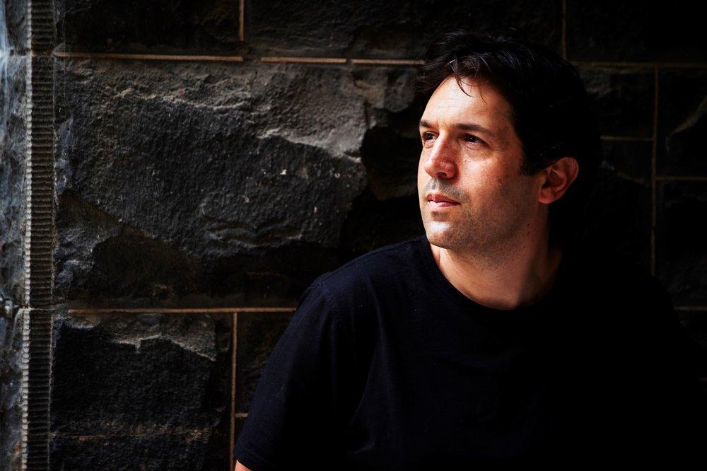 Ben Shewry | Attica