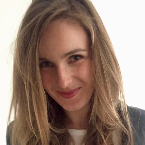Monique Webber.jpg