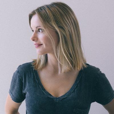 Melissa Howard.jpg