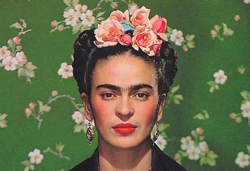 Frida-Khalo-pinceladas-de-su-vida.png