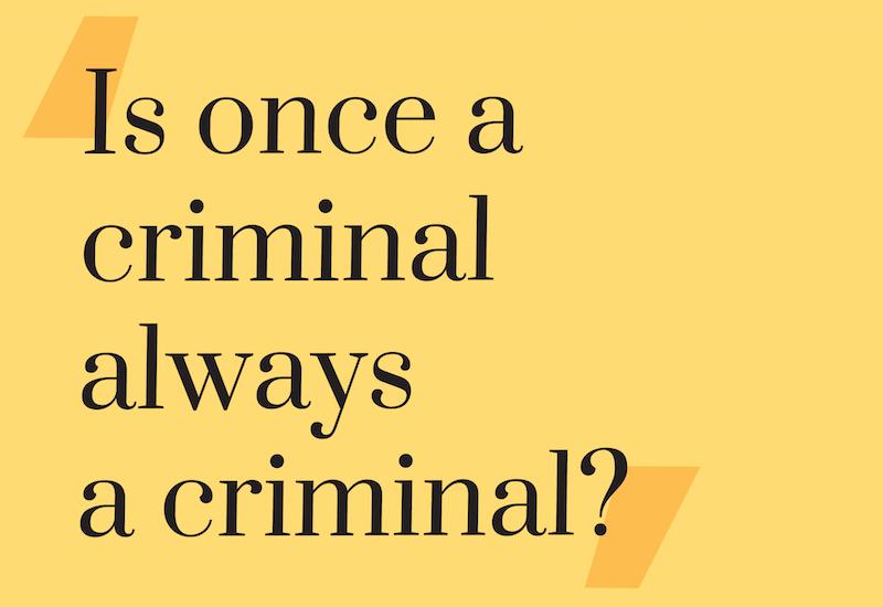criminal-01.png