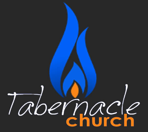 SOZO Counseling Center — Tabernacle Church