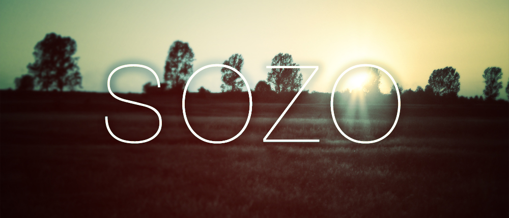 are you or someone in your family going through a difficult or challenging time? We Offer free Sozo (inner healing) sessions to help you become fully whole, know your identity in christ and get immediate breakthrough in your emotional and spiritual health. - free counseling & inner healing ministry