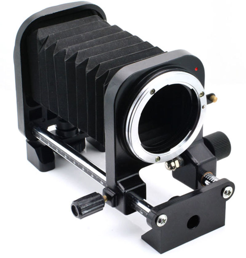 http://www.ebay.com/itm/Macro-Extension-Bellows-for-Nikon-DSLR-F-Mount-Lens-D7100-D5300-D3300-D810-D90-/201279847044?hash=item2edd36ba84%3Ag%3A31cAAOSwZ1lWgjHz