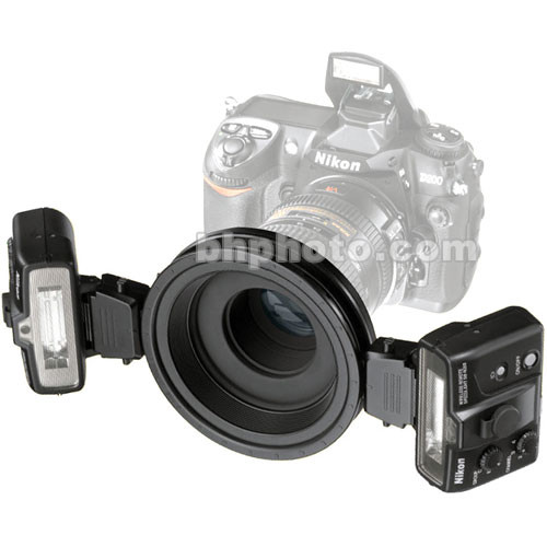 https://www.bhphotovideo.com/c/product/410484-USA/Nikon_4804_4804_R1_Wireless_Close_Up.html