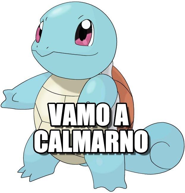 Vamo_a_calmarno.jpg
