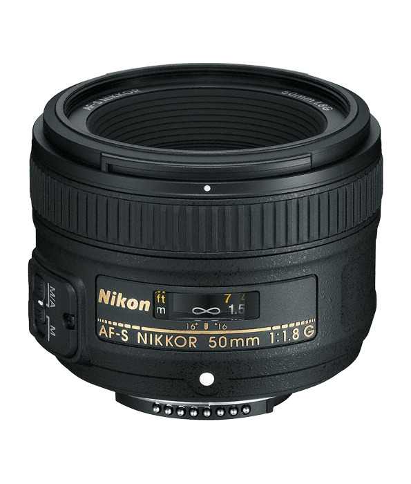 http://www.nikon.com.mx/nikon-products/product/camera-lenses/af-s-nikkor-50mm-f%252f1.8g.html