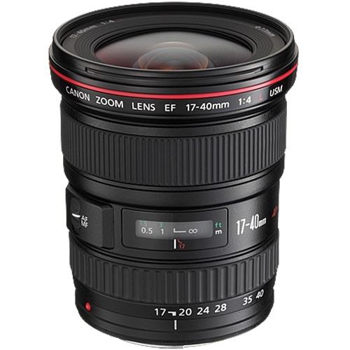 https://www.ormsdirect.co.za/canon-ef-17-40mm-f-4-l-usm-lens