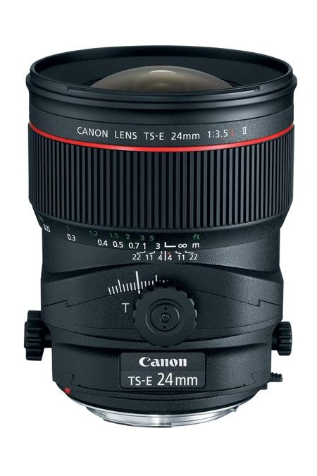 https://www.usa.canon.com/internet/portal/us/home/products/details/lenses/ef/tilt-shift/ts-e-24mm-f-3-5l-ii