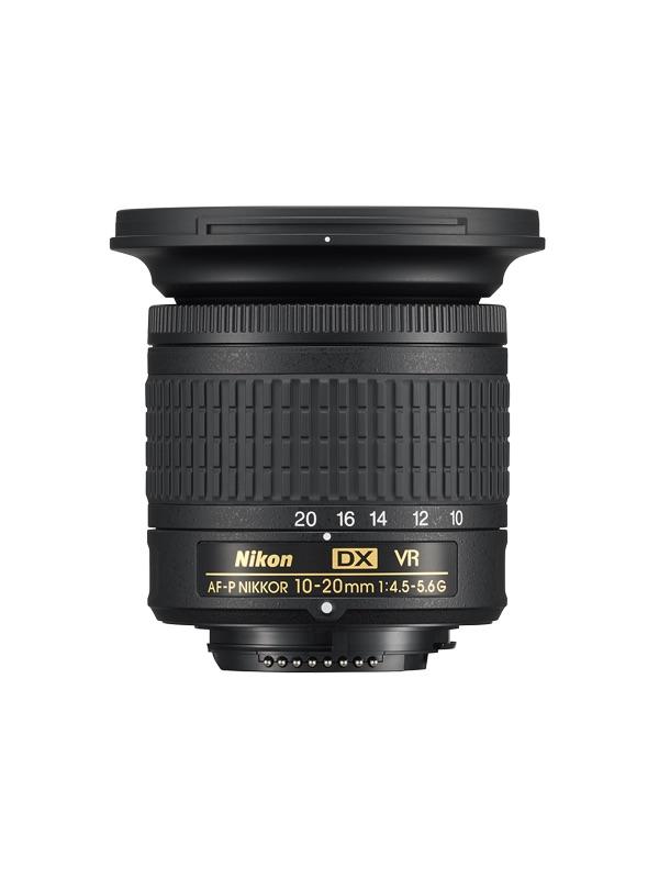 http://imaging.nikon.com/lineup/lens/zoom/widezoom/af-p_dx_10-20mmf45-56g_vr/index.htm