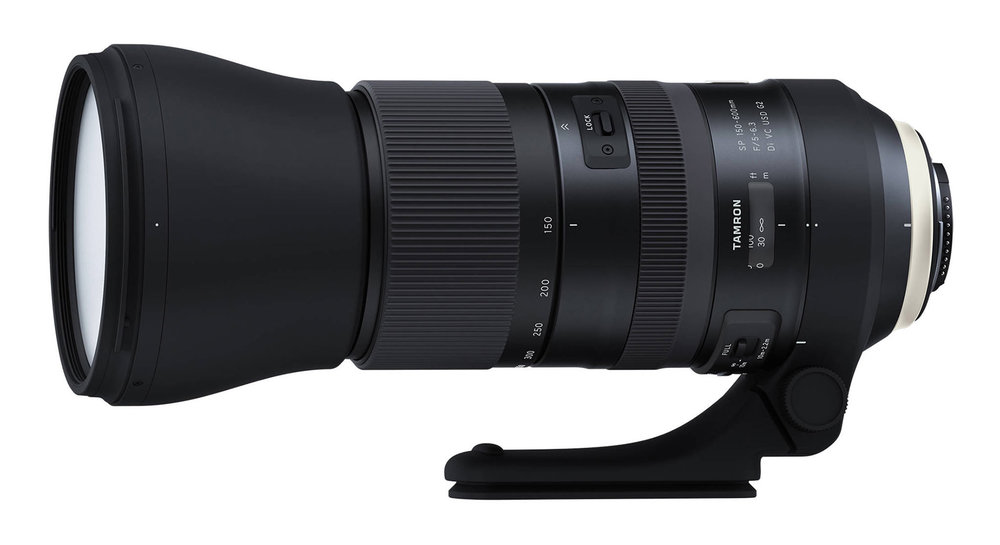 https://photographylife.com/tamron-150-600mm-di-vc-usd-g2-announcement