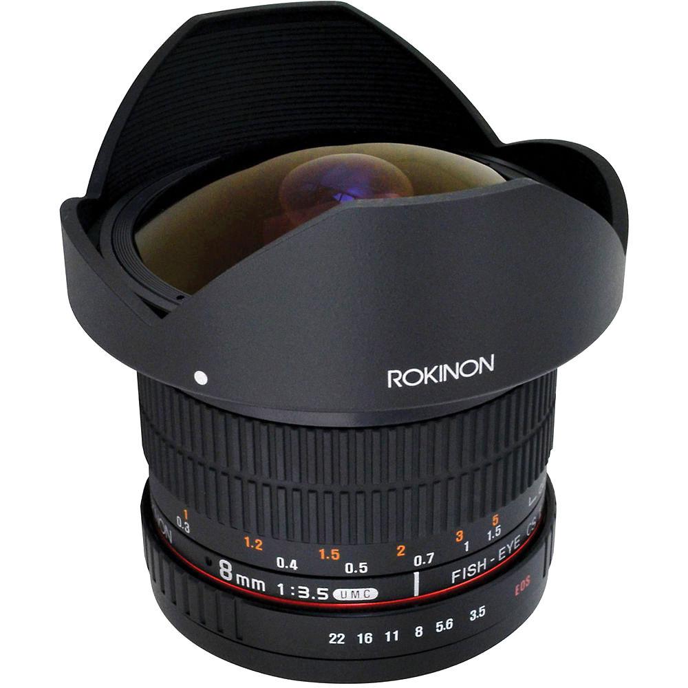 https://www.bhphotovideo.com/c/product/886556-REG/Rokinon_hd8m_c_8mm_f_3_5_HD_Fisheye.html
