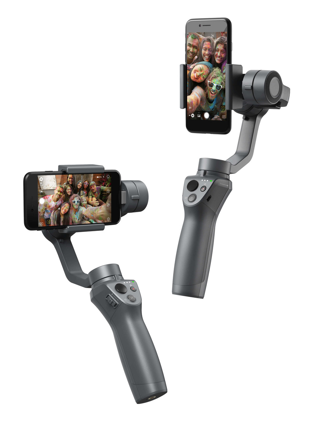 Osmo Mobile 2_product 3.jpg