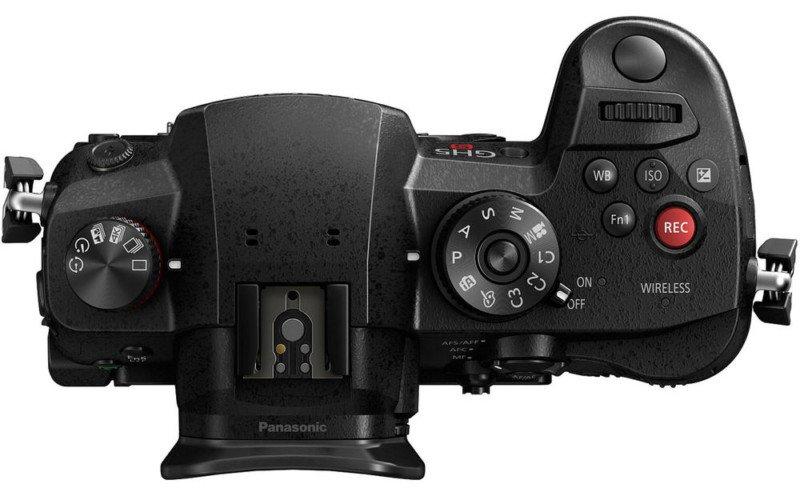 topview-800x500.jpg
