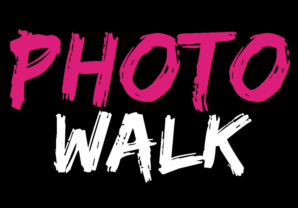 Photo Walk texto-04.png