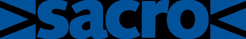 sacro-logo-web_0.png