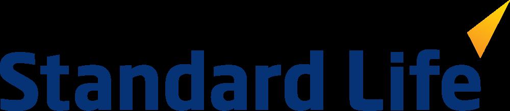 Standard Life logo 2011.png