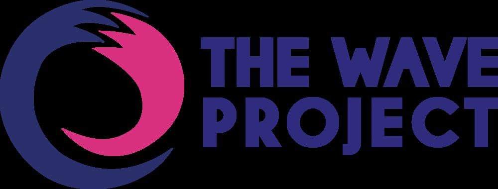 wave-project-log-transparent.png