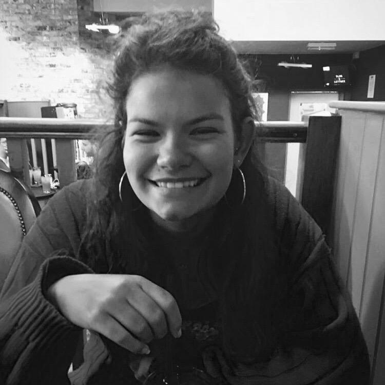 Hannah Whybrow | Strategy and Partnerships Manager  strategy@freshsight.com