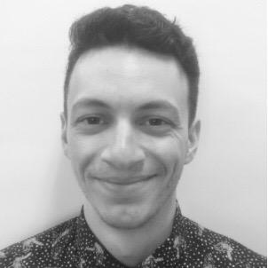 Dave Cerenzia | General Manager  generalmanager@freshsight.com