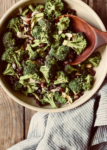 DSC6707-Fork_Knife_Swoon_Quick_Healthy_Broccoli_Salad_with_Almonds_Raisins_Sesame_Lemon_Tahini_Dressing.png