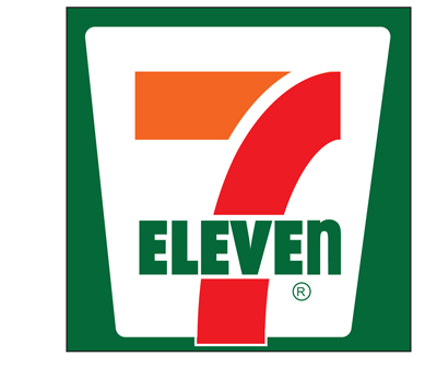 7-elevensmall1.jpg